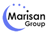Marisan Group